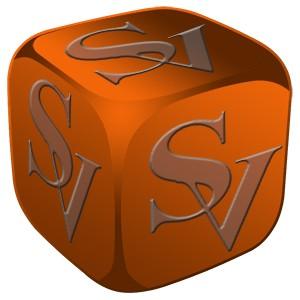 Сайты ру sites-vip-logo